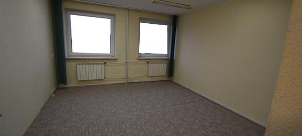 Komercyjna do wynajęcia 580 m² Kielecki Zagnańsk Kajetanów - zdjęcie 3