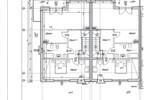 Dom na sprzedaż, Kielce Zalesie, 125 m²   Morizon.pl   9853 nr21