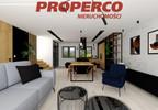 Dom na sprzedaż, Kielce Zalesie, 125 m²   Morizon.pl   9853 nr4