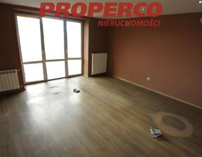 Komercyjne do wynajęcia, Morawica, 120 m²
