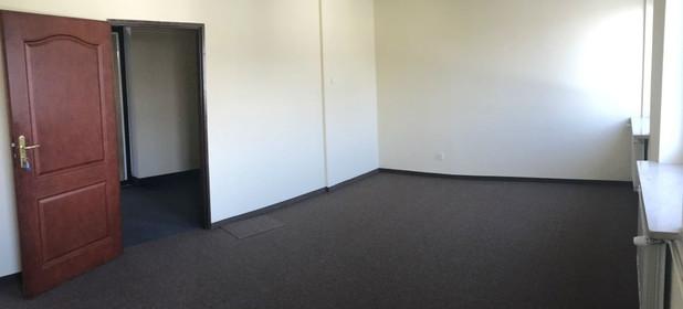 Lokal do wynajęcia 20 m² Kielce M. Kielce Ksm - zdjęcie 3