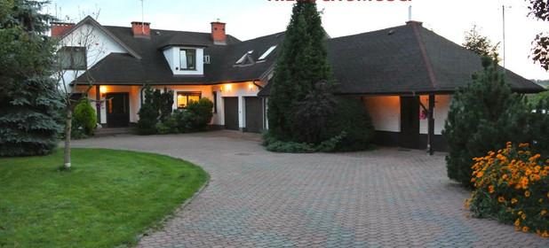 Dom na sprzedaż 260 m² Kielecki Morawica Brzeziny - zdjęcie 1