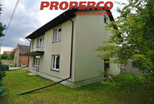 Dom na sprzedaż, Łosienek, 250 m²