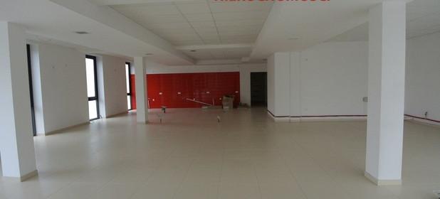 Komercyjna do wynajęcia 217 m² Kielecki Daleszyce - zdjęcie 2