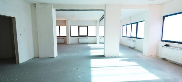 Lokal usługowy do wynajęcia 196 m² Kielce M. Kielce Centrum Seminaryjska - zdjęcie 2
