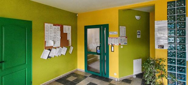 Komercyjna do wynajęcia 581 m² Kielecki Chęciny - zdjęcie 3