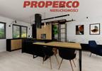 Dom na sprzedaż, Kielce Zalesie, 125 m²   Morizon.pl   9853 nr13
