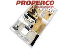 Dom na sprzedaż, Kielce Zalesie, 125 m²   Morizon.pl   9853 nr19