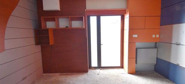 Lokal do wynajęcia 40 m² Kielecki Morawica - zdjęcie 2