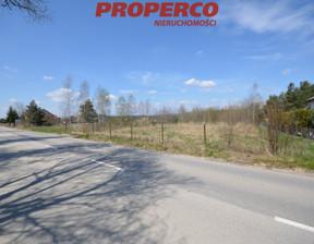 Działka na sprzedaż, Wilków, 4400 m²