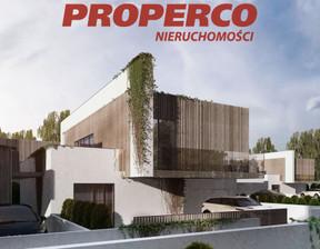 Mieszkanie na sprzedaż, Kielce Baranówek, 105 m²