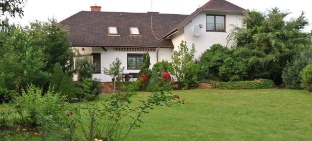 Dom na sprzedaż 260 m² Kielecki Morawica Brzeziny - zdjęcie 2