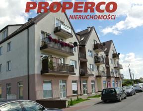 Komercyjne na sprzedaż, Kielce Centrum, 100 m²