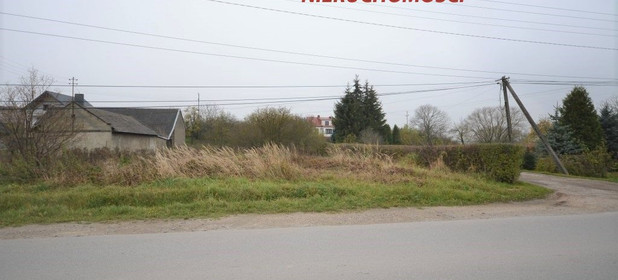 Działka na sprzedaż 17294 m² Kielce M. Kielce Leśniówka - zdjęcie 1