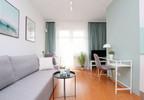 Mieszkanie do wynajęcia, Wrocław Os. Stare Miasto, 32 m²   Morizon.pl   4095 nr14