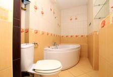 Mieszkanie do wynajęcia, Wrocław Ołbin, 53 m²