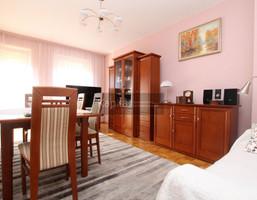 Morizon WP ogłoszenia | Mieszkanie na sprzedaż, Wrocław Ołbin, 62 m² | 1253