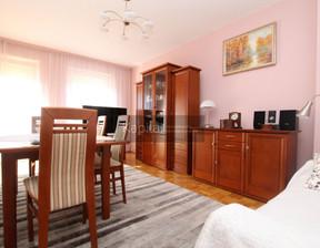 Mieszkanie na sprzedaż, Wrocław Ołbin, 62 m²