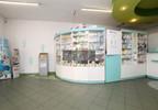 Lokal handlowy do wynajęcia, Wrocław Przedmieście Świdnickie, 120 m²   Morizon.pl   0580 nr5