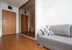 Mieszkanie do wynajęcia, Wrocław Os. Stare Miasto, 32 m²   Morizon.pl   4095 nr18
