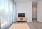 Mieszkanie do wynajęcia, Wrocław Partynice, 35 m² | Morizon.pl | 4613 nr2