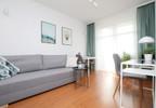Mieszkanie do wynajęcia, Wrocław Os. Stare Miasto, 32 m²   Morizon.pl   4095 nr15