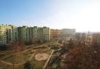 Morizon WP ogłoszenia | Mieszkanie na sprzedaż, Wrocław Nowy Dwór, 71 m² | 8540