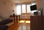 Morizon WP ogłoszenia | Mieszkanie na sprzedaż, Wrocław Szczepin, 48 m² | 8681
