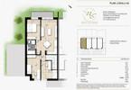 Morizon WP ogłoszenia | Mieszkanie na sprzedaż, Smolec Chłopska, 72 m² | 5586