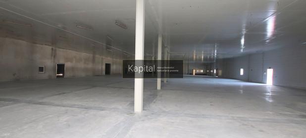 Fabryka, zakład na sprzedaż 2500 m² Namysłowski (pow.) Namysłów (gm.) - zdjęcie 2
