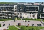 Morizon WP ogłoszenia | Mieszkanie na sprzedaż, Kraków Podgórze, 82 m² | 2514