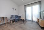 Mieszkanie do wynajęcia, Wrocław Partynice, 35 m² | Morizon.pl | 4613 nr15