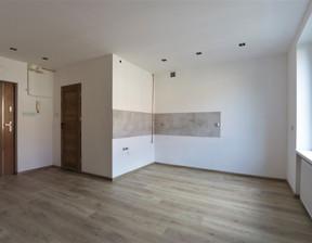 Mieszkanie na sprzedaż, Czeladź 17 Lipca, 42 m²