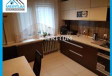 Mieszkanie na sprzedaż, Sosnowiec Środula, 51 m²