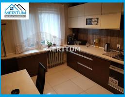Morizon WP ogłoszenia | Mieszkanie na sprzedaż, Sosnowiec Środula, 51 m² | 0846