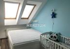 Mieszkanie na sprzedaż, Dąbrowa Górnicza Centrum, 51 m² | Morizon.pl | 9837 nr11