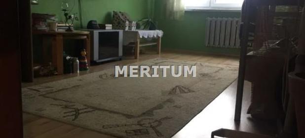 Mieszkanie na sprzedaż 64 m² Dąbrowa Górnicza M. Dąbrowa Górnicza Gołonóg Tysiąclecia - zdjęcie 2