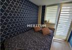 Mieszkanie na sprzedaż, Będzin, 47 m²   Morizon.pl   9233 nr7