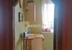 Mieszkanie na sprzedaż, Będzin Kolejowa, 49 m²   Morizon.pl   4888 nr7
