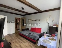 Morizon WP ogłoszenia   Mieszkanie na sprzedaż, Sosnowiec Zagórze, 57 m²   5344