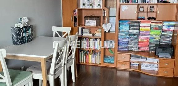 Mieszkanie na sprzedaż 63 m² Sosnowiec M. Sosnowiec Zagórze Długosza - zdjęcie 1