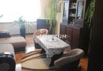 Morizon WP ogłoszenia | Mieszkanie na sprzedaż, Dąbrowa Górnicza Mydlice, 77 m² | 7909