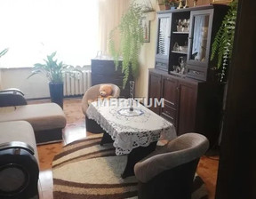 Mieszkanie na sprzedaż, Dąbrowa Górnicza Mydlice, 77 m²
