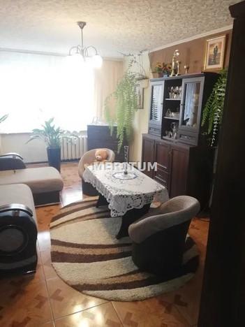 Morizon WP ogłoszenia   Mieszkanie na sprzedaż, Dąbrowa Górnicza Mydlice, 77 m²   7909