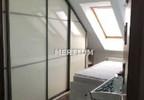 Mieszkanie na sprzedaż, Dąbrowa Górnicza Centrum, 51 m² | Morizon.pl | 9837 nr9