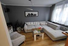 Mieszkanie na sprzedaż, Będzin Adama Bilika, 45 m²