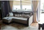 Morizon WP ogłoszenia | Mieszkanie na sprzedaż, Sosnowiec Śródmieście, 43 m² | 7122