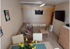 Mieszkanie na sprzedaż, Będzin, 47 m²   Morizon.pl   9233 nr4