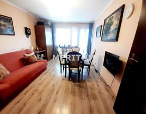 Mieszkanie na sprzedaż, Będzin Bursztynowa, 63 m²