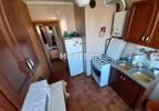 Mieszkanie na sprzedaż, Będzin Śmigielskiego, 53 m² | Morizon.pl | 4885 nr3